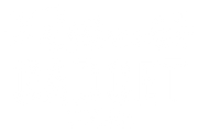 Ultimate Gadget Store