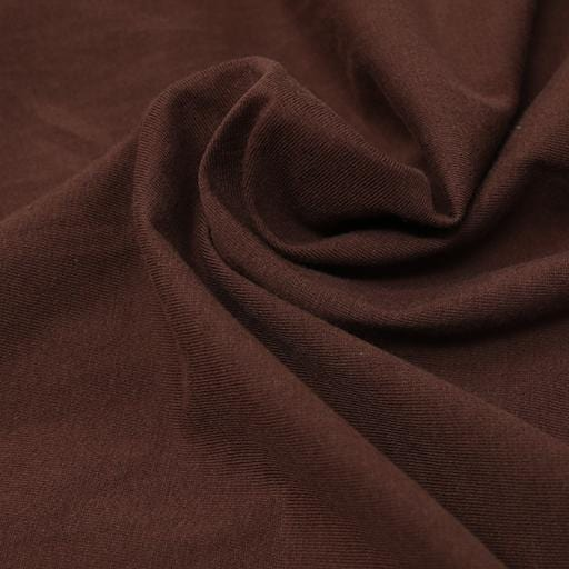 Introducing Dusky Brown half sleeves