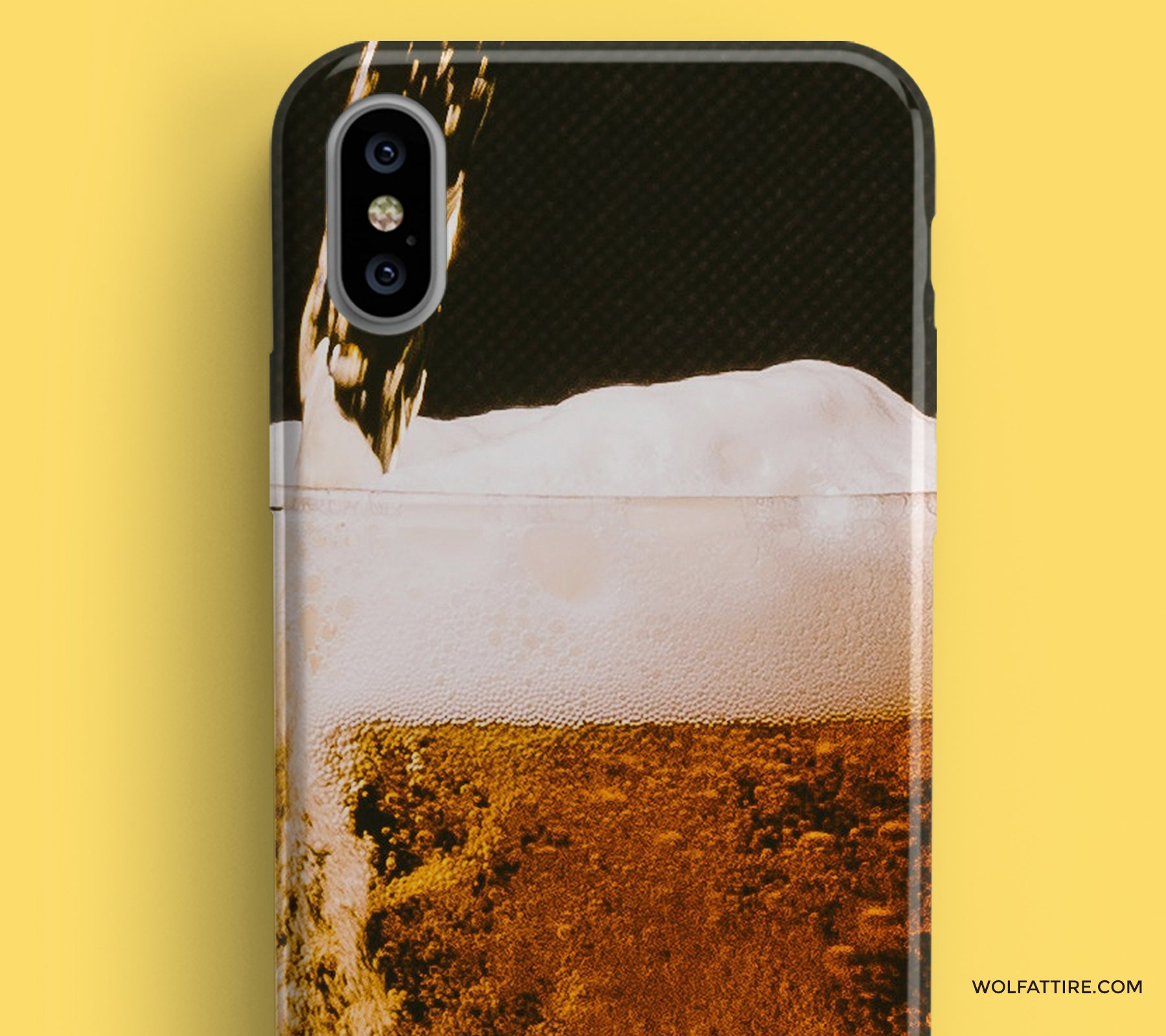 edeacdb89a4 10 Best designer iPhone X covers   Cases – WOLFATTIRE