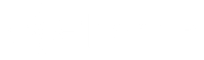 Hook & Fly Apparel