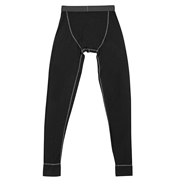 H&F Bamboo/Merino Wool Base Layer Pant