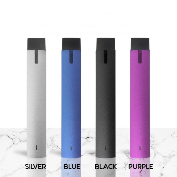 Ghost V2 New Generation Pod System - vaporclub