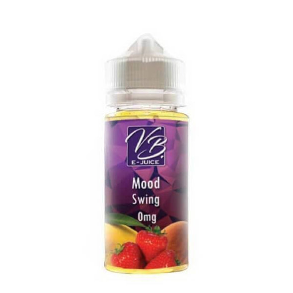 VB E-Juice - Mood Swing - vaporclub