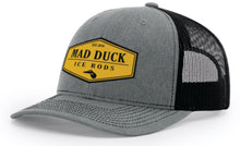 Load image into Gallery viewer, Mad Duck Trucker Hat