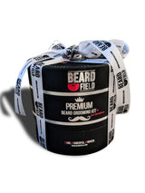 Premium Beard Grooming Kit | ALL Natural Premium Beard Oil - Azbane