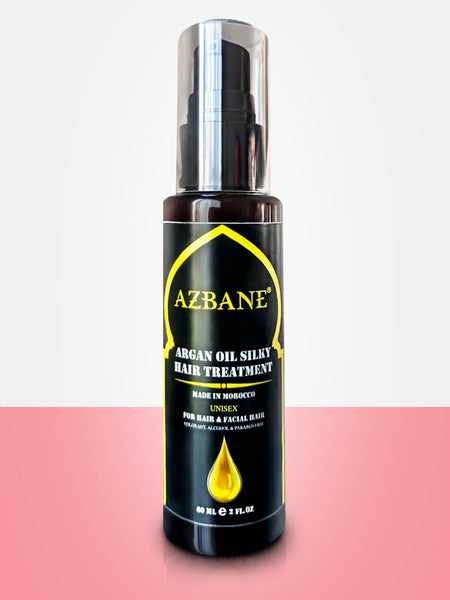 Argan-oil-hair-treatment-silky