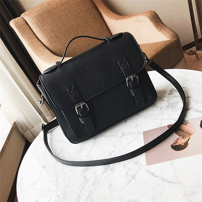 SAC Satchels luxury handbag women bag designer 2017 crossbody bag women messenger bag handbag women famous brand ladies handbag - Byrne Berlin