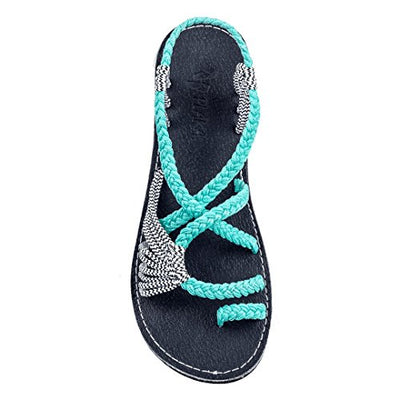 Sandals For Women New Summer Shoes Slippers Female Fashion Shoes beach Shoes Slippers MC465 - Byrne Berlin