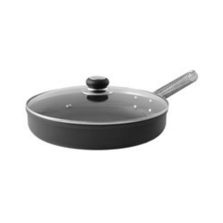 10-inch-saute-pan-firewalker-oven-pan-with-cover
