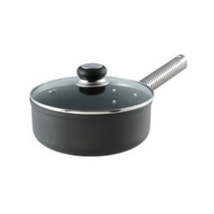 2-quart-sauce-pan-firewalker-oven-pan-with-cover