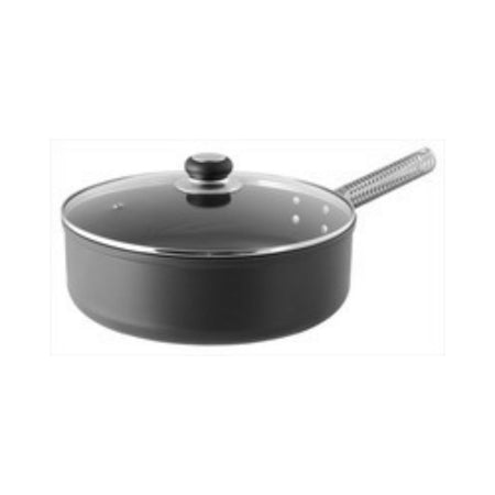 6-quart-sauce-pan-set-firewalker-oven-steamer