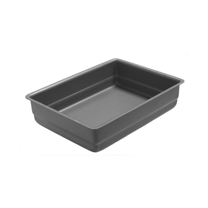 6.5-by-9-inch-baking-pan-firewalker-oven-1