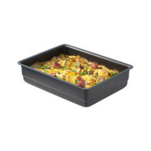 6.5-by-9-inch-baking-pan-firewalker-oven-2