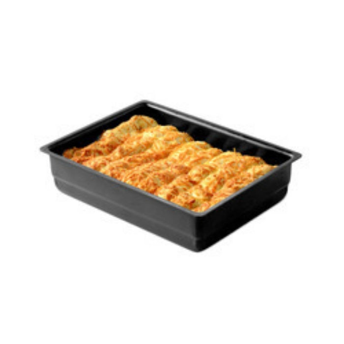 6.5-by-9-inch-baking-pan-firewalker-oven-3