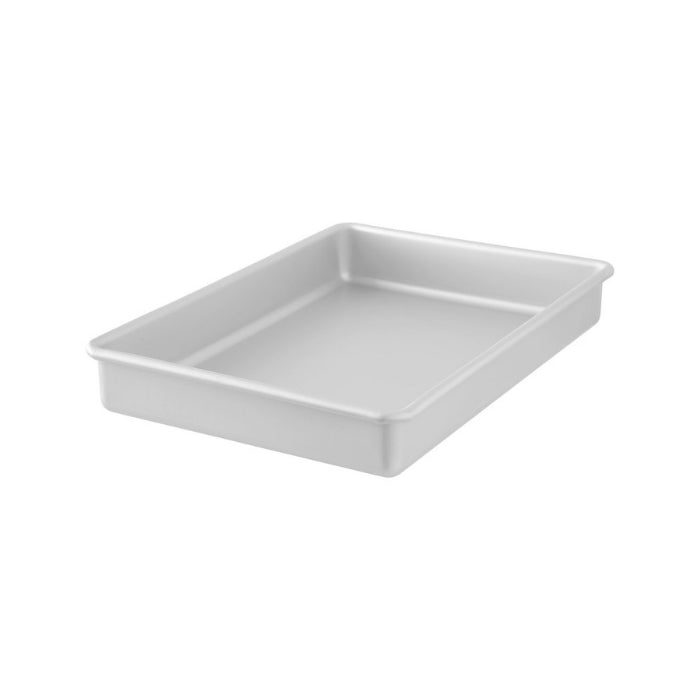 9-by-13-inch-sheet-cake-pan-sk-firewalker-oven-1