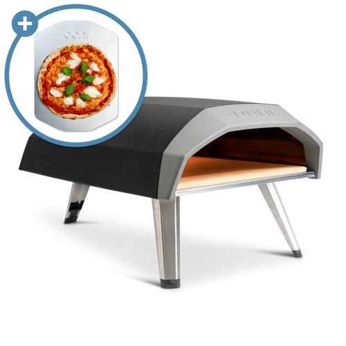 ooni-koda-gas-powered-outdoor-pizza-oven-firewalker-oven-1
