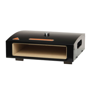 BakerStone Basics Pizza Oven Box