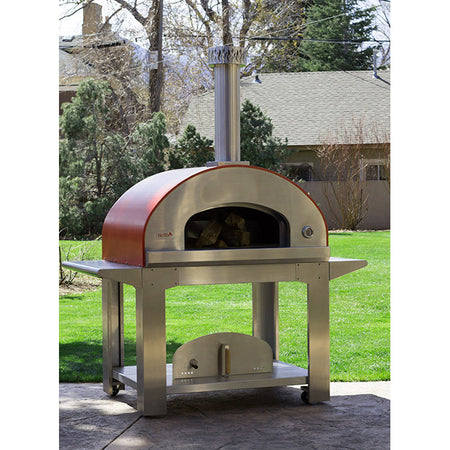 Bella Outdoor Living - Ultra 40 Pizza Oven - Firewalker Ovens