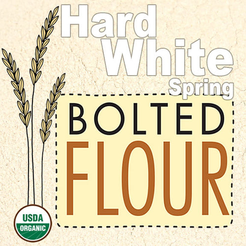 bolted-stone-ground-organic-hard-white-spring-flour-firewalker-ovens