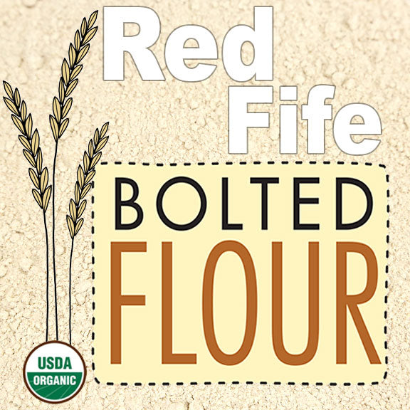 bolted-stone-ground-organic-red-fife-flour-firewalker-ovens