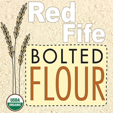 bolted-stone-ground-organic-red-fife-wheat-flour-firewalker-ovens