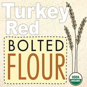 bolted-stone-ground-organic-turkey-red-wheat-flour-firewalker-ovens