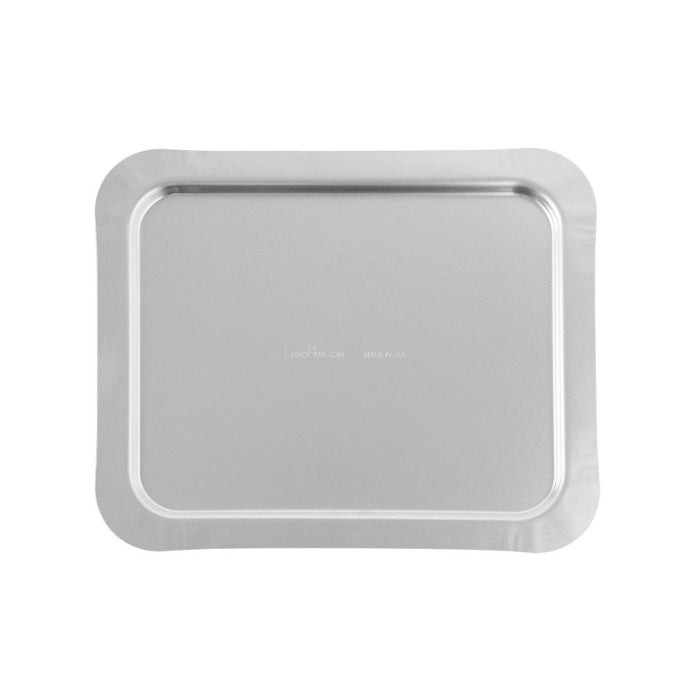 detroit-style-pizza-pan-lid-for-8x14-pan-pstk-firewalker-oven-1