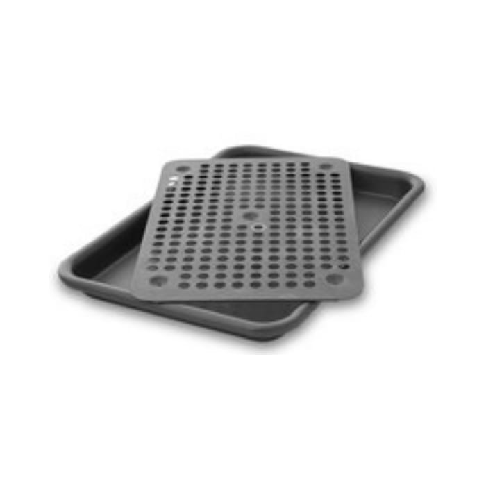 earth-day-cookware-set-firewalker-oven-rack-1
