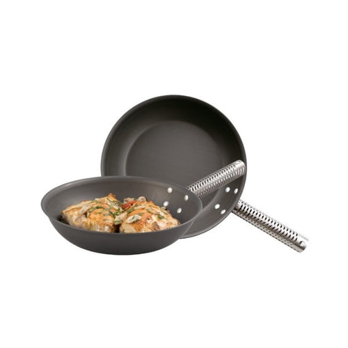 fry-pans-set-firewalker-oven-set