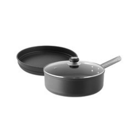 kitchen-cookware-set-firewalker-oven-pan-handle