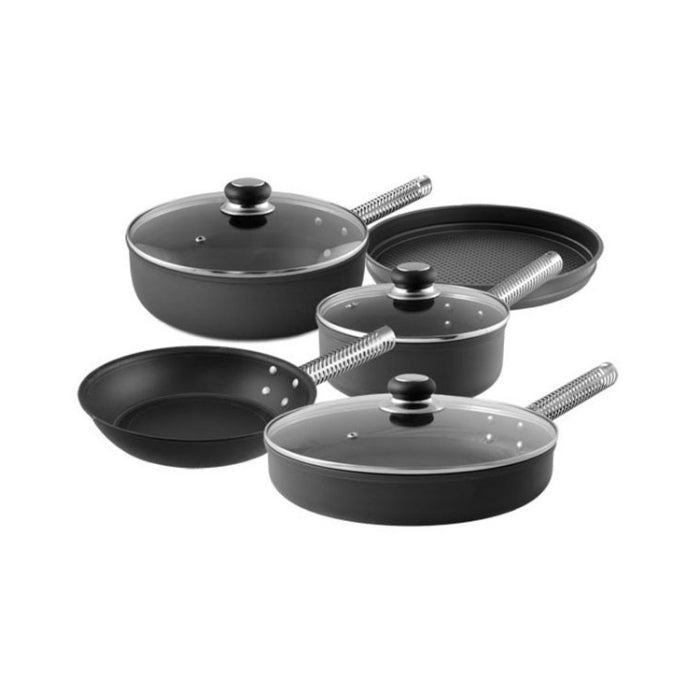 kitchen-cookware-set-firewalker-oven-set