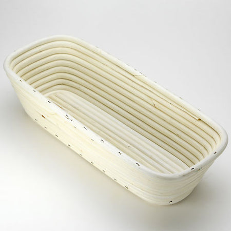 oblong-brotform-proofing-basket-firewalker-oven