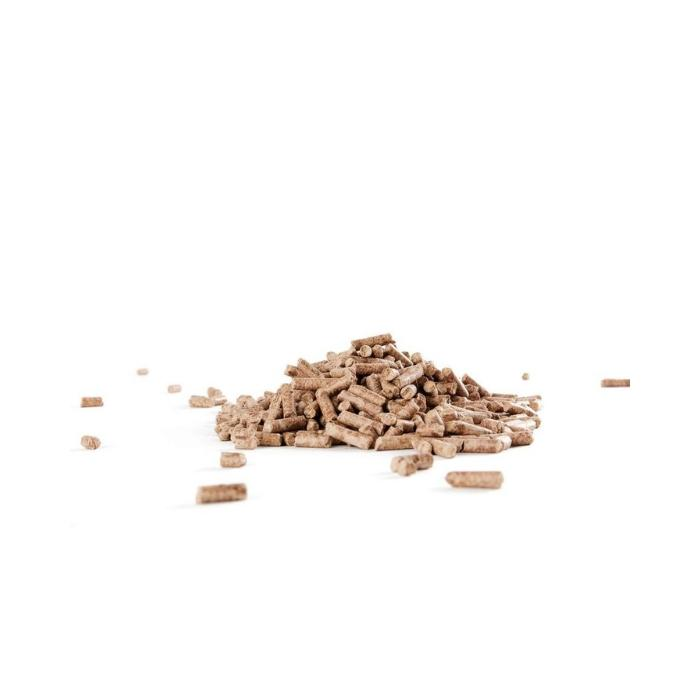 Ooni Premium Wood Pellets - 100% American Oak