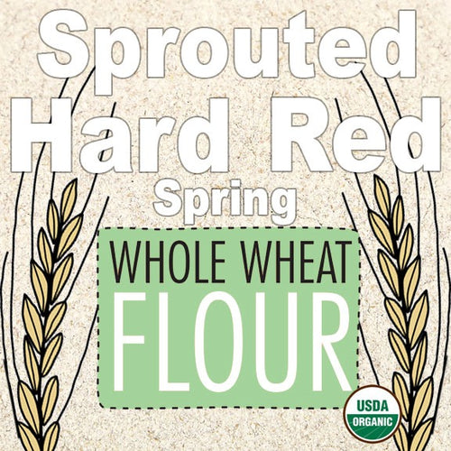 organic-sprouted-hard-red-spring-whole-wheat-flour-firewalker-oven
