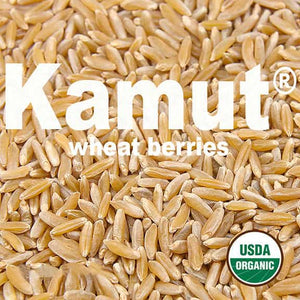 organic-kamut-wheat-berries-firewalker-ovens-usda-approved