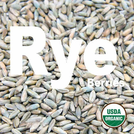 organic-rye-berries-firewalker-ovens-usda-approved