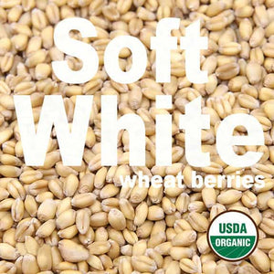 organic-soft-white-winter-wheat-berries-firewalker-ovens-usda-approved