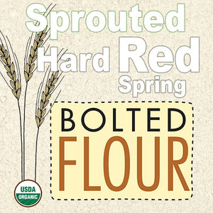 organic-sprouted-hard-red-spring-bolted-flour-firewalker-ovens-grains