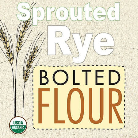 organic-sprouted-rye-bolted-flour-firewalker-ovens-grains