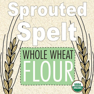 organic-sprouted-spelt-whole-wheat-flour-firewalker-oven