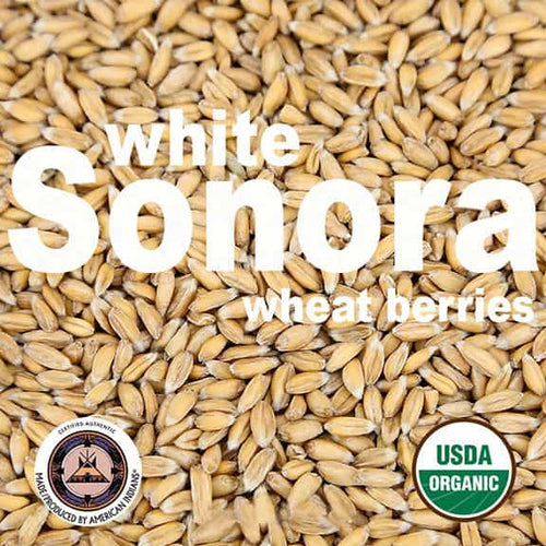 organic-white-sonora-wheat-berries-firewalker-ovens-usda-approved