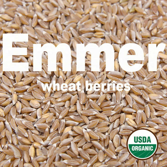 organic_emmer_wheat_berries-firewalker-ovens-usda-approved-min