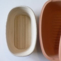 oval-proofing-basket-03-firewalker-oven