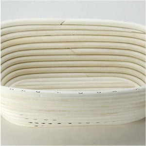 oval-proofing-basket-7x-01-firewalker-oven