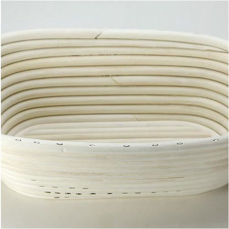 oval-proofing-basket-firewalker-oven-Production