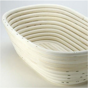 oval-proofing-basket-7x-02-firewalker-oven