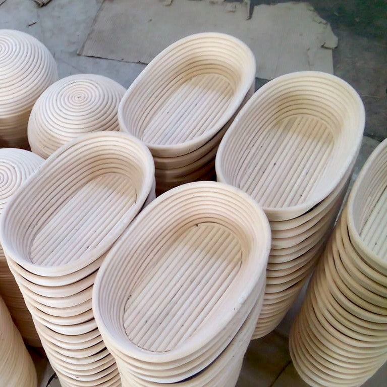 oval-proofing-basket-collection-firewalker-oven