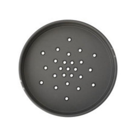 perforated-deep-dish-pizza-pan-pstk-12-inches-firewalker-oven-1