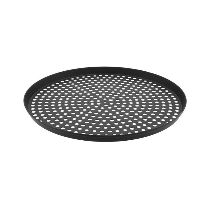 perforated-pizza-pan-12-inches-pstk-firewalker-oven-1