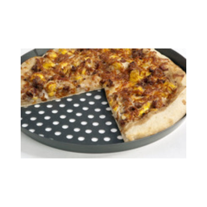 perforated-pizza-pan-12-inches-pstk-firewalker-oven-2